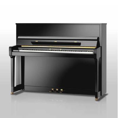 舒密尔钢琴F123图片